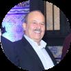 Gerardo Mohme
