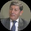 Ricardo Huancaruna