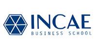 incae