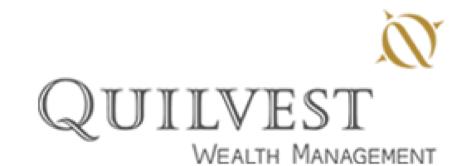 logo quilvest
