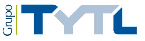 logo TYTL